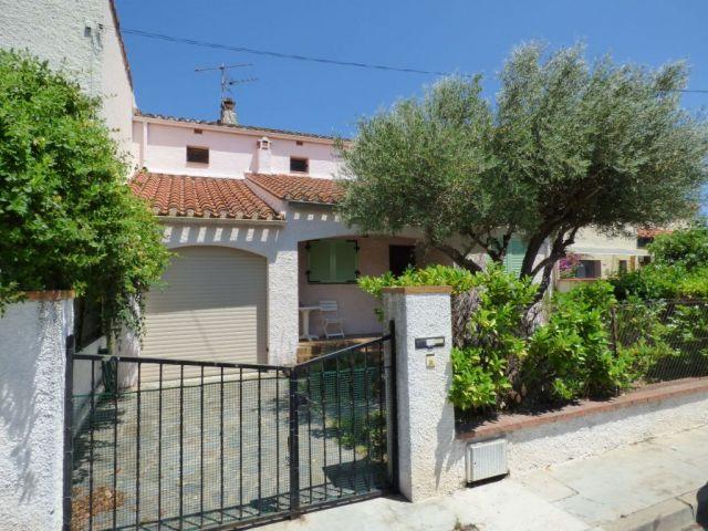 Achat immobilier saint nazaire 66570 foncia for Achat maison saint nazaire