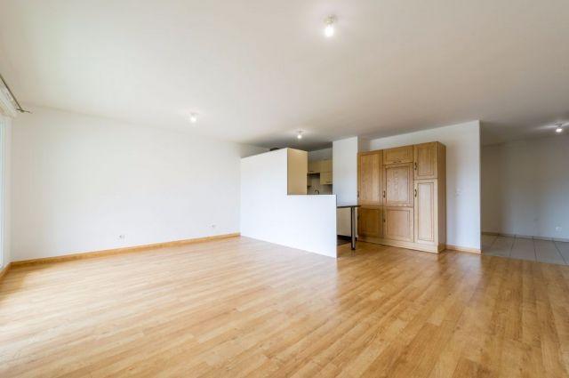 appartement à vendre sur viry