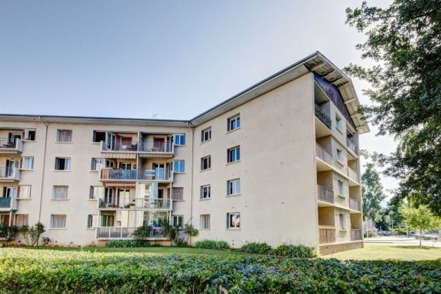 Achat immobilier annecy 74000 foncia for Achat maison annecy