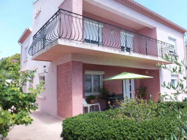 Achat immobilier narbonne 11100 foncia page 6 for Achat maison narbonne
