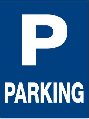 Parking à vendre sur Draveil