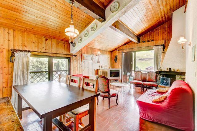 achat appartement haute savoie 74 foncia. Black Bedroom Furniture Sets. Home Design Ideas