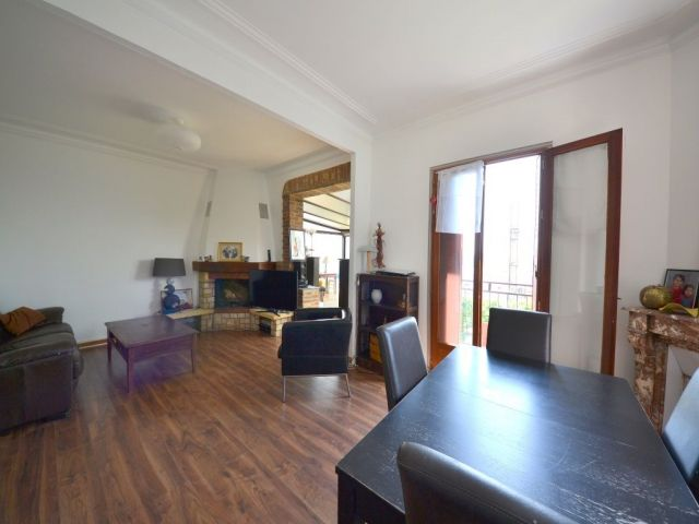 achat immobilier suresnes 92150 foncia