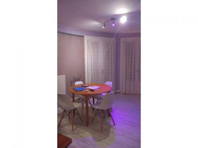 Appartement à vendre sur La Chapelle Saint Mesmin