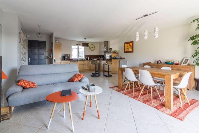Maison à vendre sur Perigny