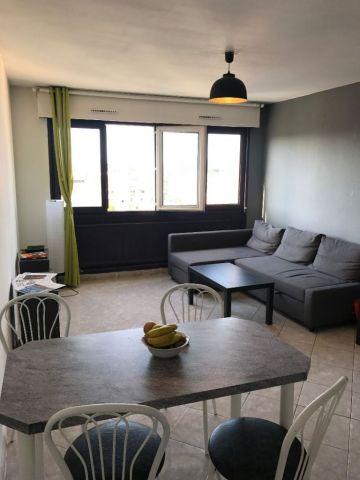 achat immobilier metz 57 foncia. Black Bedroom Furniture Sets. Home Design Ideas