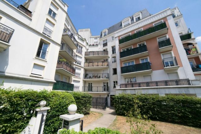 achat immobilier maisons alfort 94700 foncia