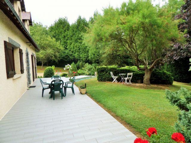 Maison à vendre sur Bouloire