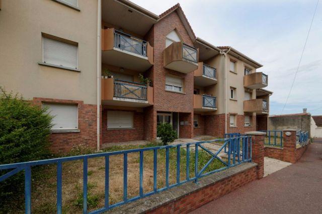 Achat immobilier essonne 91 foncia page 2 for Achat maison essonne
