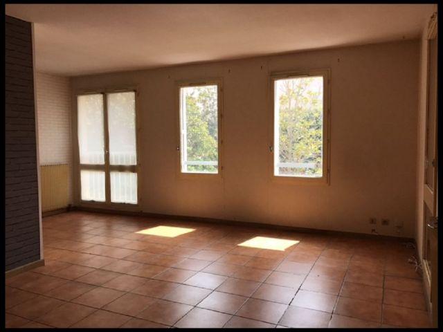 Appartement à vendre sur Allauch
