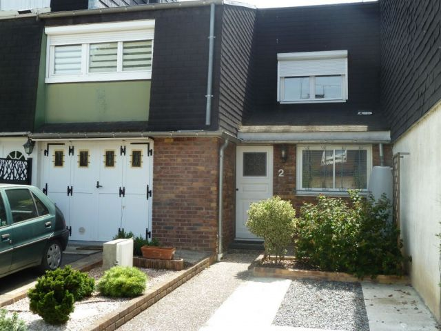 Achat immobilier cesson 77240 foncia - Cesson la foret ...