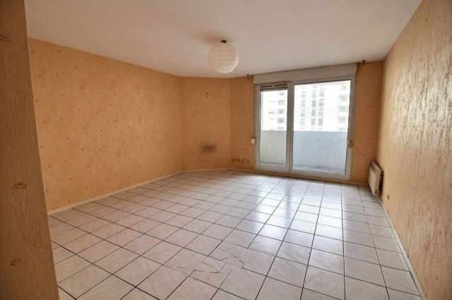 Appartement 4 pièces à vendre