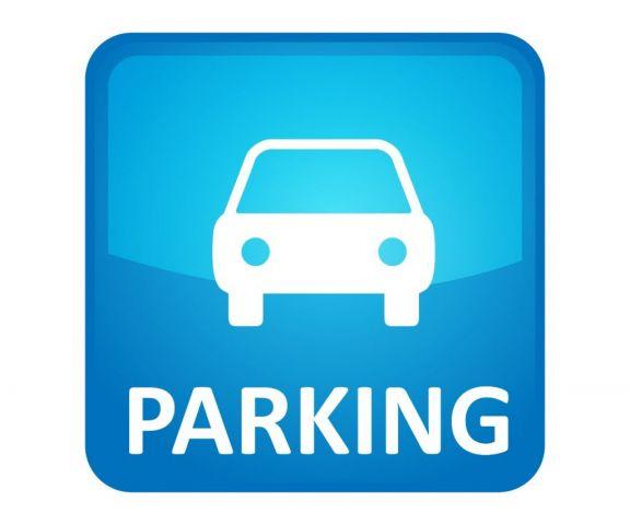 Parking à vendre sur Goussainville