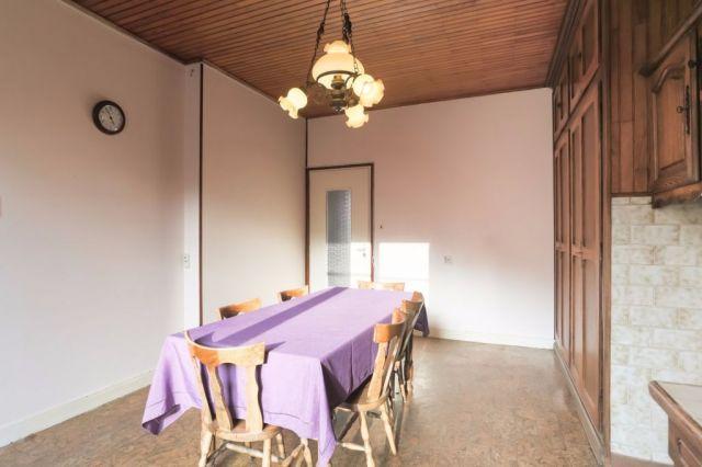 Maison à vendre sur Longuyon