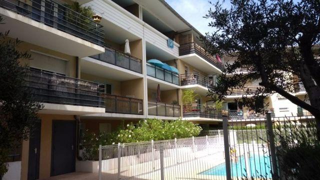 Agence immobili re salon de provence 13300 foncia transaction salon de provence 360 place du - Agences immobilieres salon de provence ...