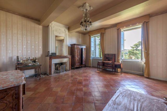 Maison à vendre sur Avignonet Lauragais