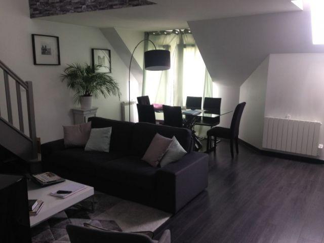 Appartement à vendre sur Chambly