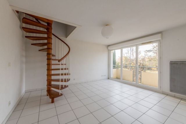 Achat immobilier libourne 33500 foncia for Recherche achat appartement