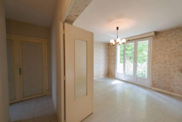Appartement à vendre sur Le Teil