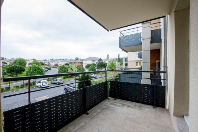 Appartement à vendre sur Onet Le Chateau
