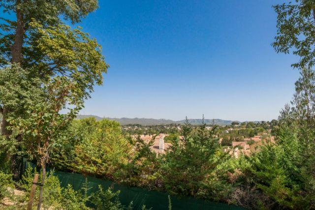 Appartement à vendre sur Les Olives