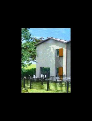 Maison à vendre sur Bourg Les Valence