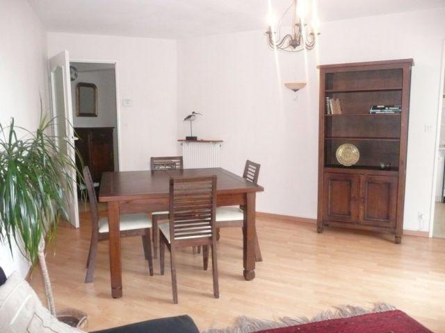 Appartement à vendre sur Vannes