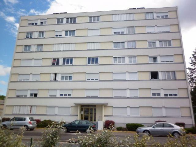 Appartement à vendre sur Saran