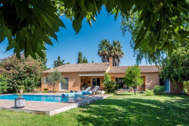 Maison à vendre sur Montescot