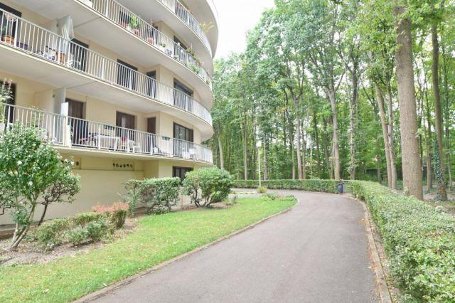 Appartement à vendre sur Tremblay En France