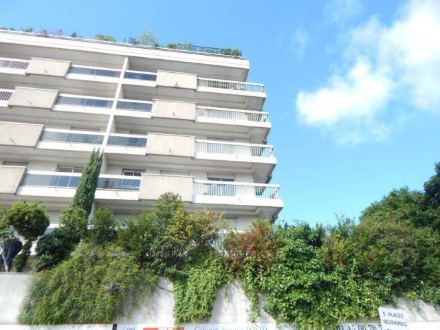 Appartement à vendre sur Chevilly Larue