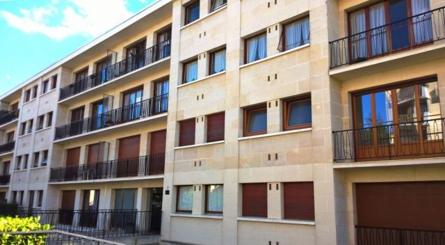 Appartement à vendre sur Le Vesinet