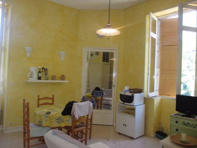 Appartement à vendre sur Eaux Bonnes