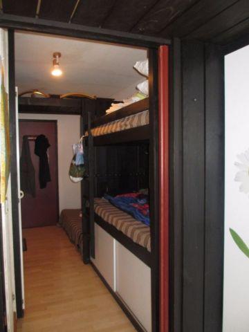 Appartement à vendre sur Laruns