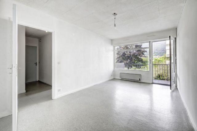 Appartement à vendre sur Saint Jorioz