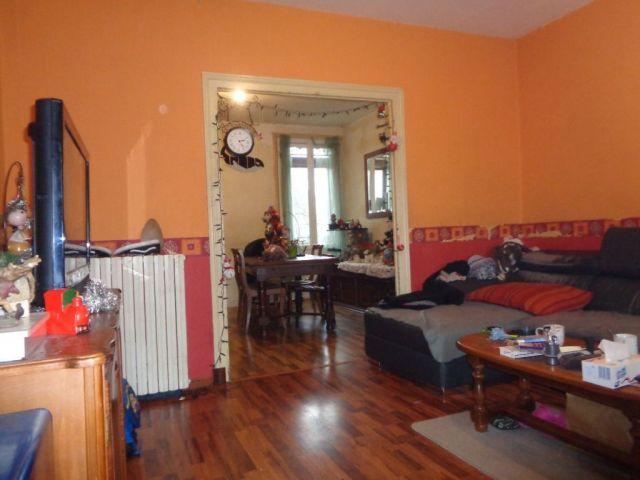 Achat maison saint nazaire 44600 foncia for Achat maison saint nazaire