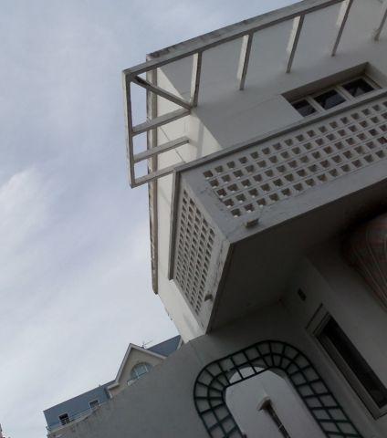 Maison à vendre sur Pornichet
