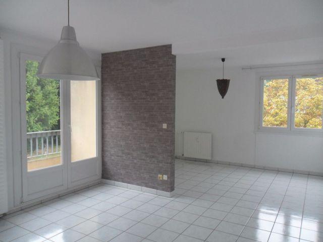 Achat appartement haubourdin 59320 foncia for Piscine haubourdin