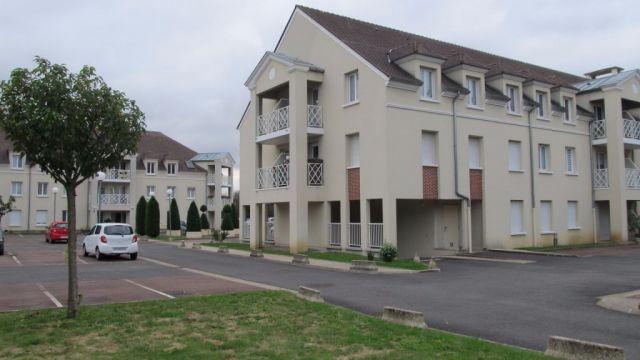 Appartement à vendre sur Brie Comte Robert