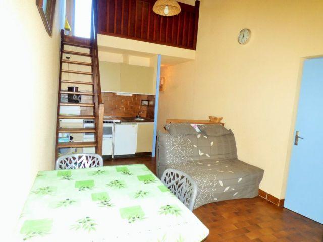 Appartement à vendre sur Marseillan