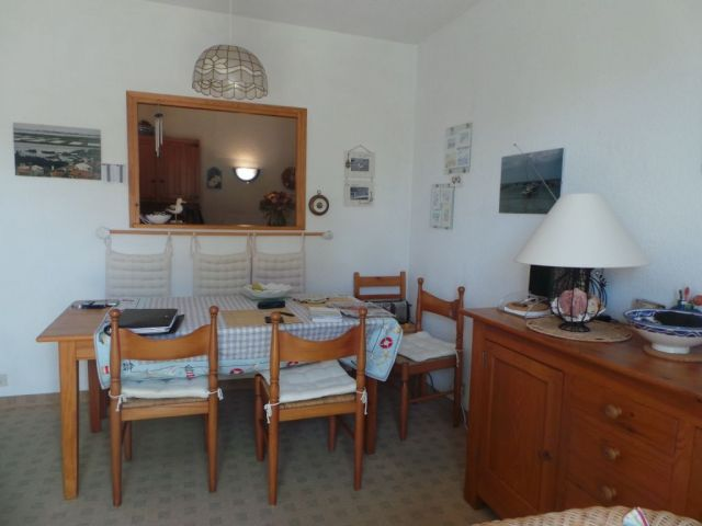 Appartement à vendre sur La Gueriniere