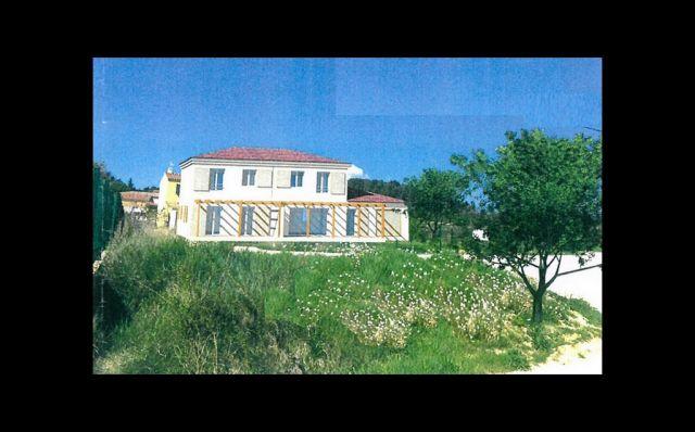 Maison à vendre sur Pertuis