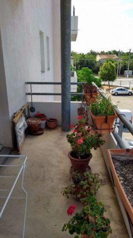 Appartement à vendre sur Miramas