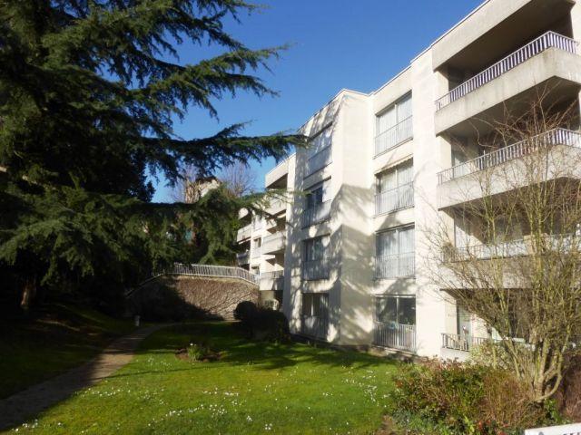 Appartement à vendre sur Fontenay Aux Roses