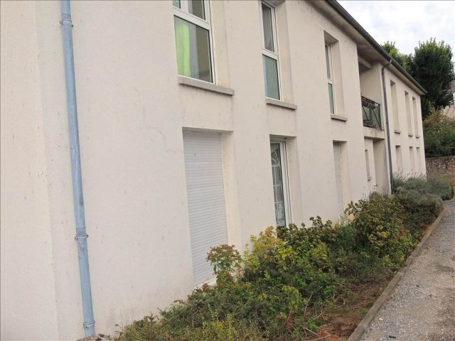 Appartement à vendre sur Blois