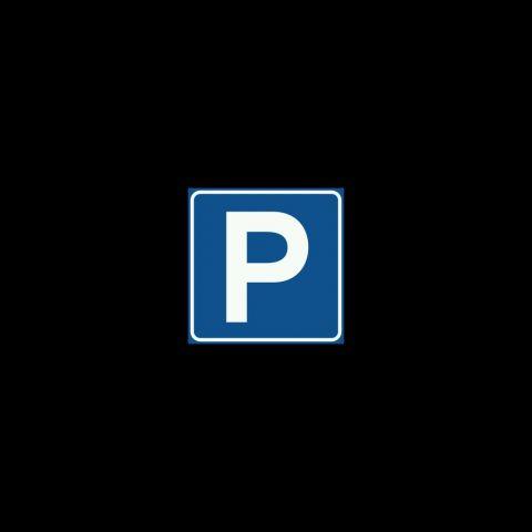 Parking à vendre sur Rennes