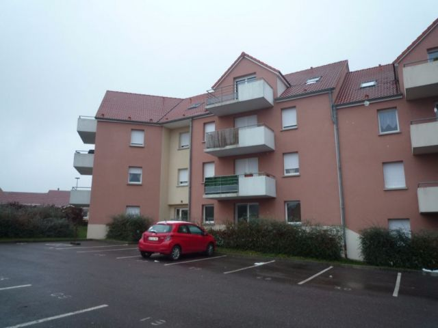 Achat immobilier moselle 57 foncia for Achat maison 57
