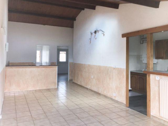 Maison à vendre sur Longjumeau
