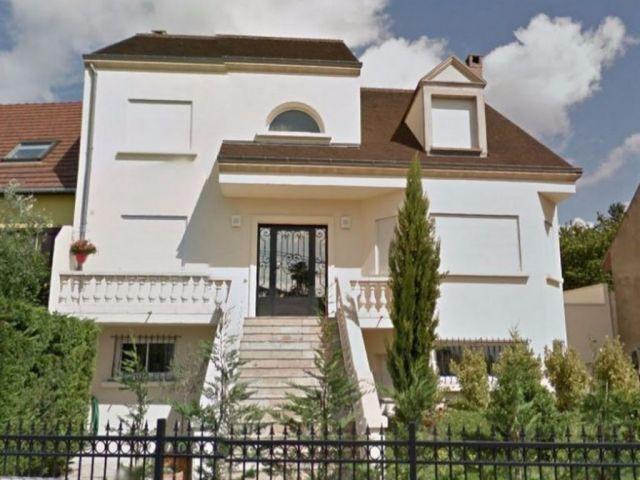 Maison à vendre sur Rosny Sous Bois