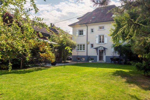 Maison à vendre sur Lutterbach